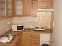 Prodej bytu 2+kk v osobním vlastnictví 43 m², Liberec