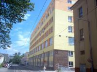 Prodej bytu 1+kk v osobním vlastnictví 37 m², Liberec