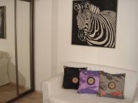 Prodej bytu 3+kk v osobním vlastnictví 70 m², Liberec