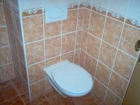Prodej bytu 1+kk v osobním vlastnictví 36 m², Liberec