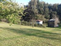 Prodej pozemku 957 m², Hrádek nad Nisou
