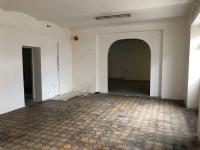 NP v přízemí - Prodej domu v osobním vlastnictví 468 m², Nové Město pod Smrkem