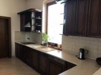 Prodej domu v osobním vlastnictví 468 m², Nové Město pod Smrkem