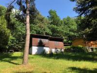 Prodej chaty / chalupy 60 m², Mníšek