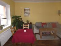 Prodej bytu 2+1 v osobním vlastnictví 50 m², Liberec