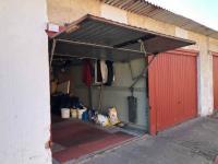 Prodej garáže 20 m², Liberec