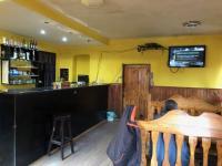Pronájem restaurace 42 m², Liberec