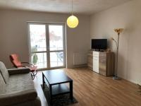 Foto vzorového bytu (Prodej bytu 2+kk v osobním vlastnictví 44 m², Hrádek nad Nisou)