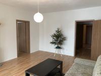 Foto vzorového bytu (Prodej bytu 2+kk v osobním vlastnictví 46 m², Hrádek nad Nisou)