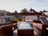 Prodej bytu 4+1 v osobním vlastnictví 136 m², Liberec