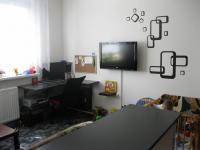 Prodej bytu 2+kk v osobním vlastnictví 45 m², Liberec