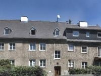 Pronájem bytu 3+1 v osobním vlastnictví 94 m², Liberec
