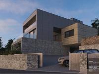 Prodej bytu 3+kk v osobním vlastnictví 113 m², Liberec