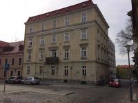 Prodej bytu 1+1 v osobním vlastnictví 46 m², Liberec