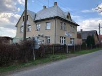 Prodej domu v osobním vlastnictví 2342 m², Paceřice