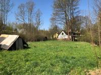 Prodej pozemku 787 m², Hrádek nad Nisou