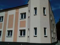 Prodej bytu 1+kk v osobním vlastnictví 38 m², Chotyně