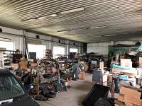 Prodej komerčního objektu 6248 m², Frýdlant