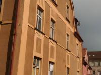 Prodej domu v osobním vlastnictví 200 m², Jablonné v Podještědí