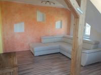 Pronájem bytu 2+1 v osobním vlastnictví 78 m², Jablonec nad Nisou