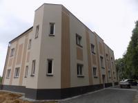 Prodej bytu 2+kk v osobním vlastnictví 48 m², Chotyně