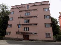 Prodej bytu 4+kk v osobním vlastnictví 144 m², Liberec