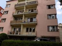 Prodej bytu 4+kk v osobním vlastnictví 140 m², Liberec