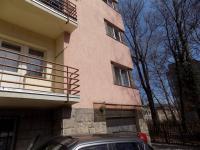 Prodej bytu 3+1 v osobním vlastnictví 144 m², Liberec