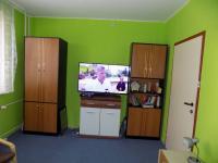 Pokojík - ložnice (Prodej bytu 3+1 v osobním vlastnictví 70 m², Liberec)