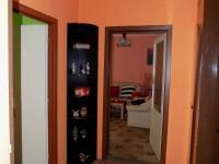 Předsíň (Prodej bytu 3+1 v osobním vlastnictví 70 m², Liberec)