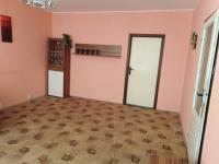 Obýv.pokoj (Prodej bytu 3+1 v osobním vlastnictví 70 m², Liberec)