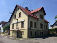 Prodej penzionu 381 m², Liberec
