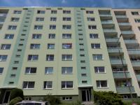 Prodej bytu 2+1 v družstevním vlastnictví 58 m², Liberec