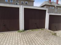 Prodej garáže 16 m², Liberec