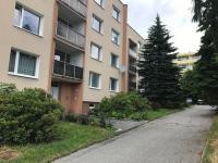 Pronájem bytu 2+1 v osobním vlastnictví 58 m², Liberec