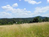 Prodej pozemku 4287 m², Liberec