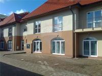 Pronájem bytu 1+kk v osobním vlastnictví 32 m², Hrádek nad Nisou