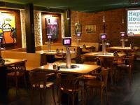 Pronájem restaurace 130 m², Liberec