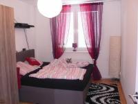 Prodej bytu 2+kk v osobním vlastnictví 61 m², Liberec