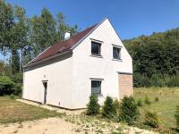 Prodej domu v osobním vlastnictví 160 m², Chrastava