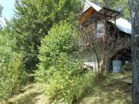 Prodej chaty / chalupy 65 m², Bílá
