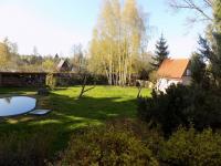 Prodej domu v osobním vlastnictví 550 m², Varnsdorf
