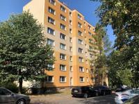 Pronájem bytu 2+kk v osobním vlastnictví 41 m², Liberec