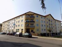 Prodej bytu 3+kk v družstevním vlastnictví 61 m², Rychnov u Jablonce nad Nisou
