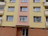 Pronájem bytu Garsoniéra v osobním vlastnictví 20 m², Raspenava