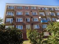 Prodej bytu 3+1 v osobním vlastnictví 60 m², Varnsdorf