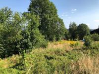 Prodej pozemku 1187 m², Frýdlant