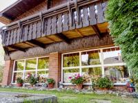 Prodej domu v osobním vlastnictví 200 m², Rychnov u Jablonce nad Nisou