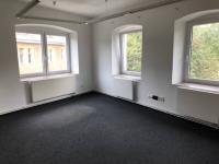 Pronájem kancelářských prostor 285 m², Liberec