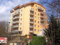 Pronájem bytu 2+kk v družstevním vlastnictví 69 m², Liberec